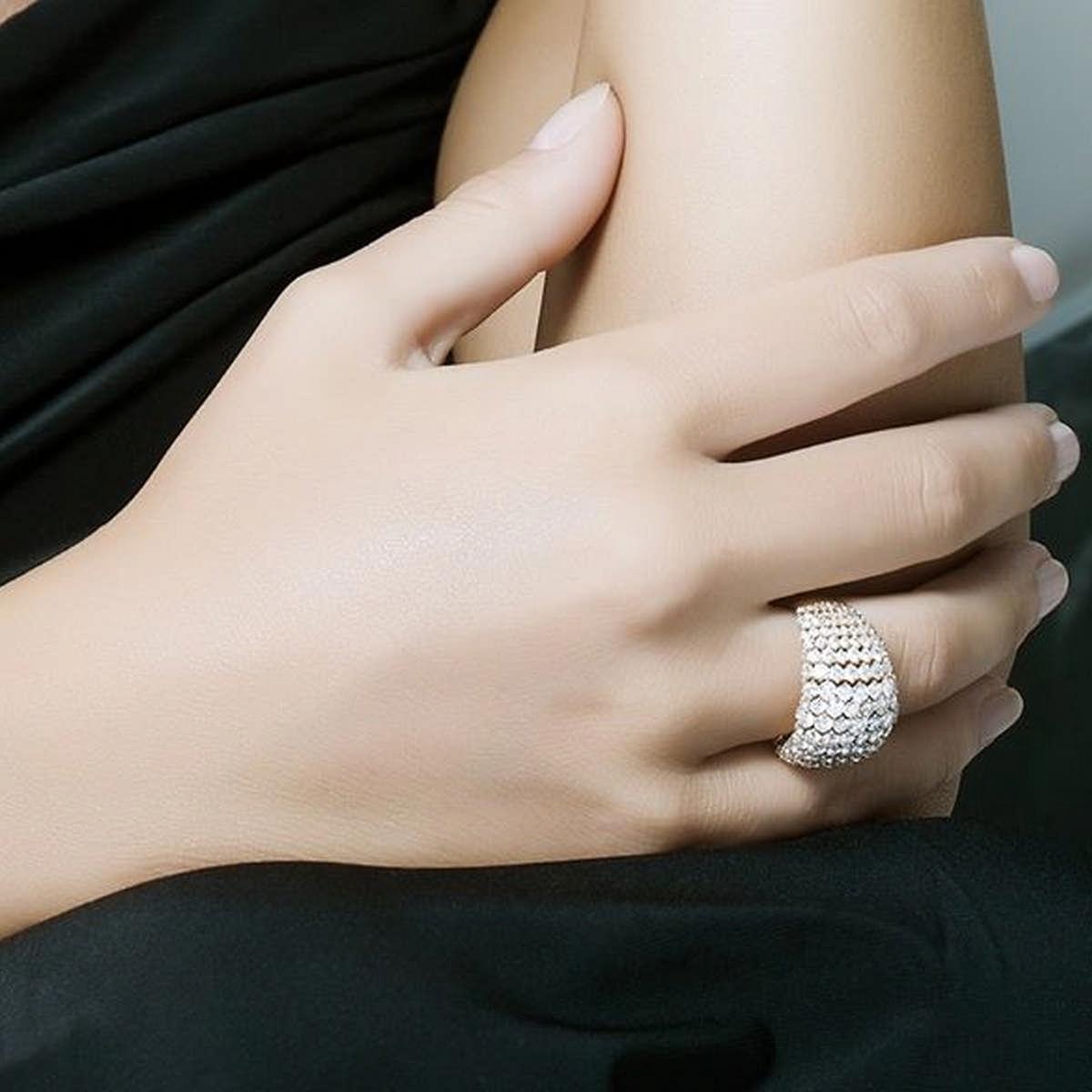 sofia-gioielli-007
