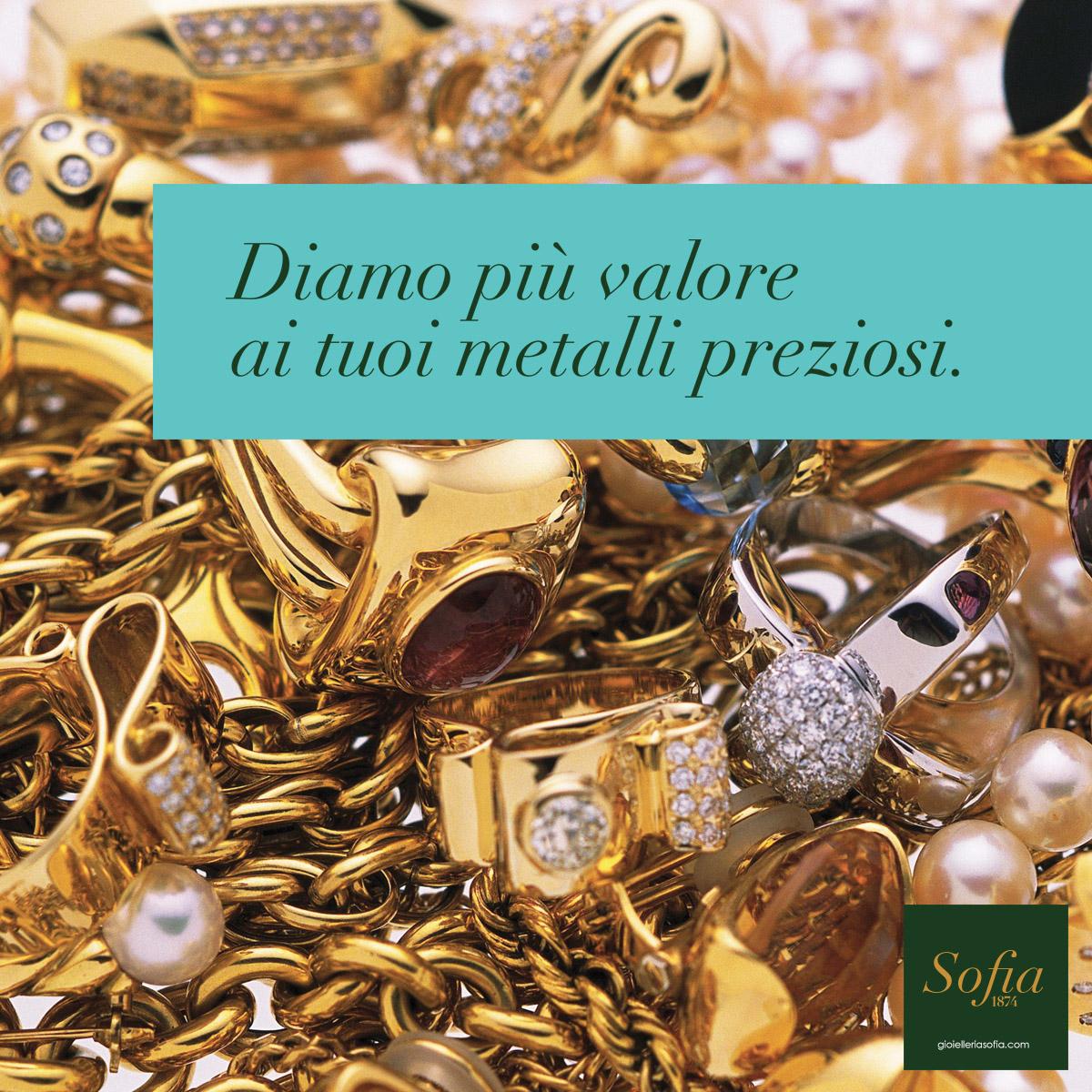 metalli_preziosi