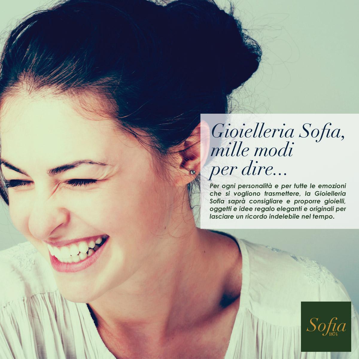 mille_modi_per_dire_sofia